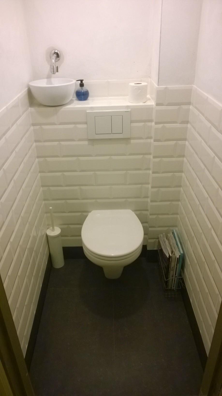 ontwerp badkamer kleine ruimte